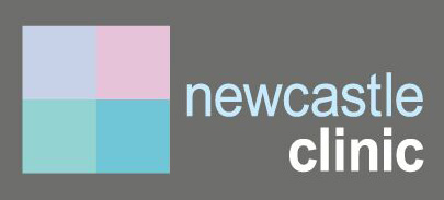 Newcastle Clinic